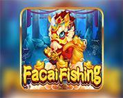 Fa Cai Fishing