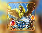Orbs of Atlantis