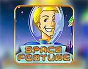 Space Fortune