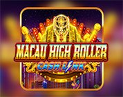 Macau High Roller