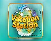 Vacation Station