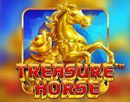 Treasure Horse