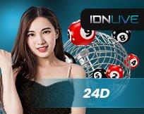 24D IDNLIVE
